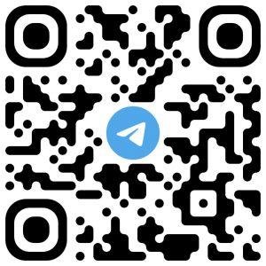 Unirme Al Grupo en Telegram de Streamer Chamet