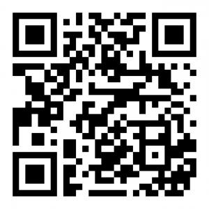 registro en Payoneer - Crear cuenta en payoneer